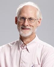 Kenneth Ragan